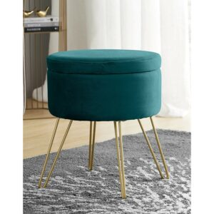 The Best Ottoman Options Ornavo