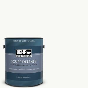 The Best Paint For Bathroom Options Behr