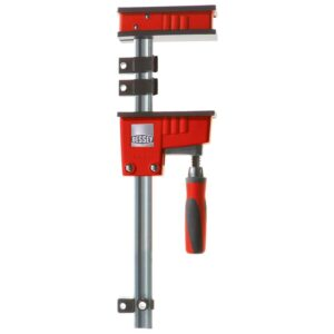 The Best Parallel Clamps Options Bessey
