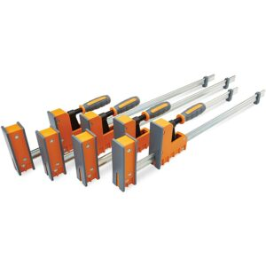 The Best Parallel Clamps Options Bora