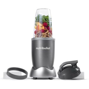 The Best Personal Blender Magic Options NBR