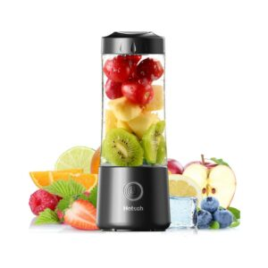 The Best Personal Blender Magic Options Newly