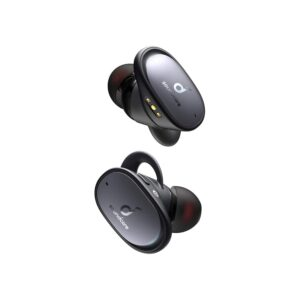 The Best Sleep Headphones Options: Anker Soundcore Liberty 2 Pro True Wireless Earbuds