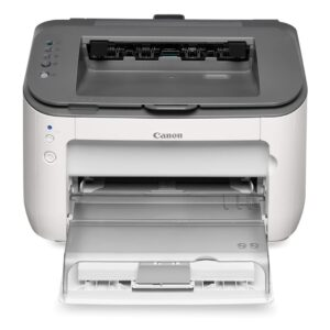 The Best Small Printer Options: Canon Image CLASS LBP6230dw Wireless Laser Printer