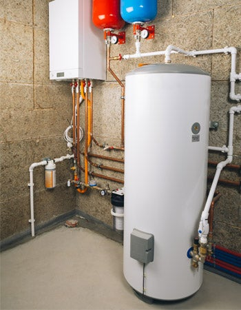 How to Calculate Residential Boiler Prices