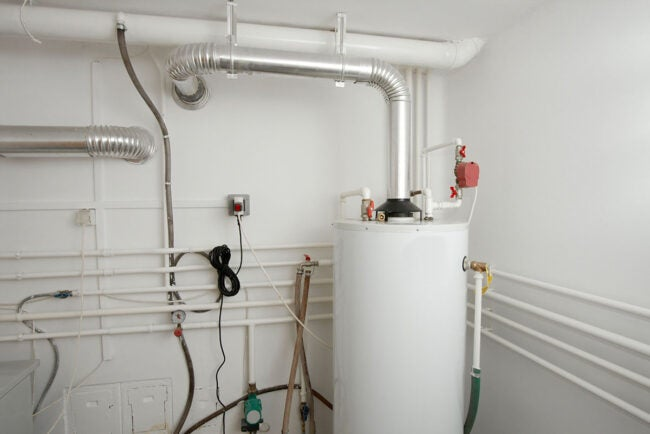 How to Save Money on Residential Boiler Prices