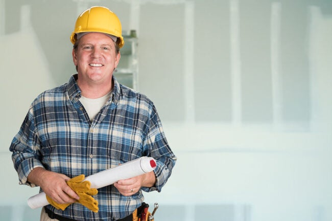 Questions to Ask About Drywall Cost