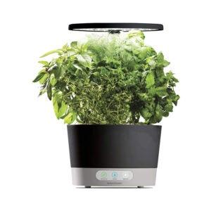 The Best AeroGarden Option: AeroGarden Harvest 360 Indoor Hydroponic Garden