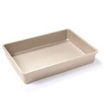 The Best Cake Pan Options: OXO Good Grips Non-Stick Pro Cake Pan 9 x 13 Inch