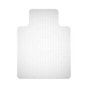 The Best Chair Mat Option: Doublecheck Products Office Chair Mat