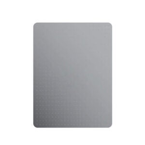 The Best Chair Mat Option: Marvelux Heavy Duty Polycarbonate Office Chair Mat