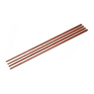 The Best Chopsticks Options: Donxote Wooden Noodles Kitchen Cooking Chopsticks