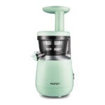 The Best Cold Press Juicer Options: HUROM HP Slow Juicer