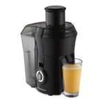 The Best Cold Press Juicer Options: Hamilton Beach Juicer Machine