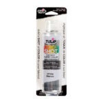 The Best Fabric Spray Paint Options: Tulip ColorShot Instant Fabric Color