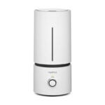 The Best Filterless Humidifier Option: raydrop Cool Mist Humidifier