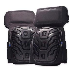 最佳的护膝瓷砖选项:RNF供应工作护膝