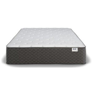 The Best Mattress for Adjustable Bed Options: Bear Hybrid Mattress