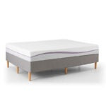 The Best Mattress for Adjustable Bed Options: The Purple Mattress