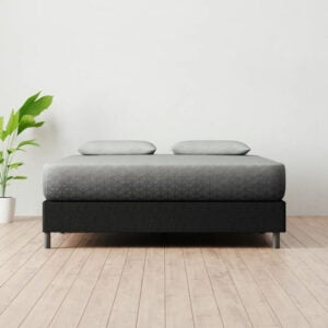 The Best Mattress for Adjustable Bed Options: Zoma Hybrid Mattress