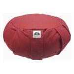 最好的冥想垫选择:Waterglider International Zafu瑜伽凝思枕头