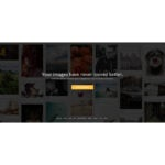 The Best Photo Storage Options: ImageShack