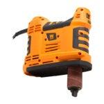 The Best Spindle Sander Options: WEN 5-Amp Portable Oscillating Spindle Sander