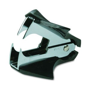 The Best Staple Remover Options: Swingline Staple Remover, Deluxe (38101) (S7038101)
