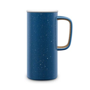 The Best Tumbler Option: Ello Campy Vacuum Insulated Stainless Steel