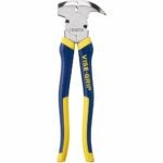 The Best Fencing Pliers Options: IRWIN VISE-GRIP Pliers, Fencing, 10-1/4-Inch