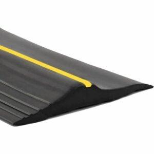 The Best Garage Door Threshold Option: ToLanbbt 10Ft/3M Universal Garage Door Threshold
