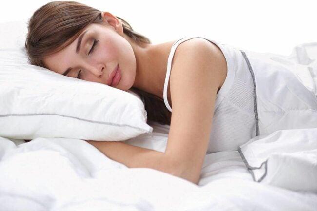 最佳防过敏床单选择