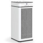 Best Air Purifier For Wildfire Smoke Options: Medify Air MA-40-W V2.0 Air Purifier