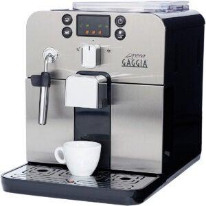 最好的自动浓缩咖啡机选项:飞利浦2200系列全自动浓缩咖啡机