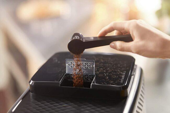Best Automatic Espresso Machine Options