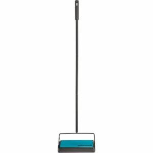 The Best Carpet Sweeper Options: Bissell Easy Sweep Compact Carpet & Floor Sweeper