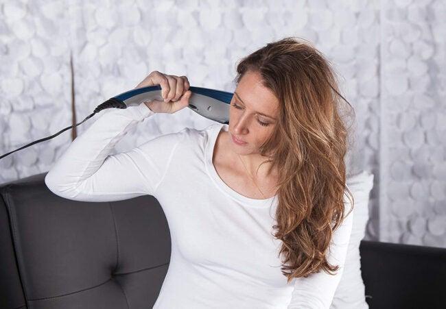 Best Handheld Massager Options