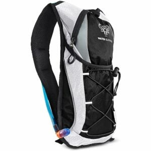 The Best Hydration Pack Options: Water Buffalo Hydration Pack Backpack