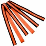 The Best Moving Straps Options: JCHL Lifting and Moving Straps 2-Person Moving Straps