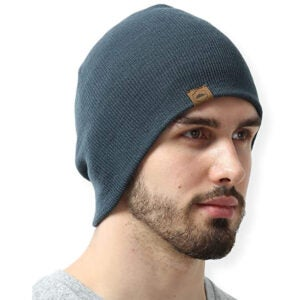 Best Winter Hats Options: Knit Beanie Winter Hats for Men and Women
