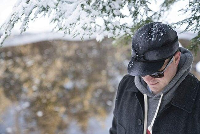 Best Winter Hats Options