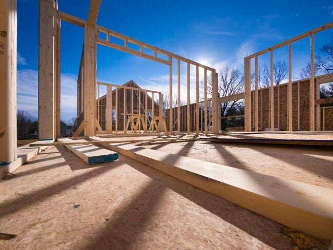 Additional Costs and Considerations of Building a House