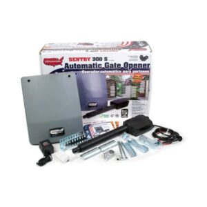 Best Automatic Gate Opener USAutomatic