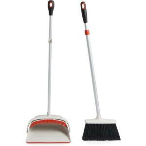 Best Dustpan Large