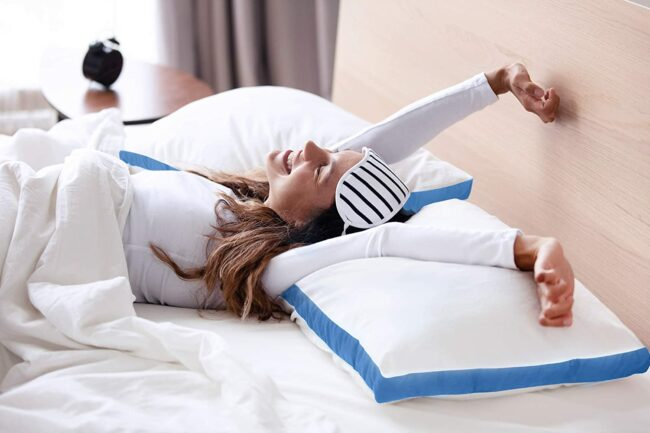 The Best King Size Pillows