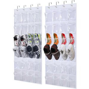 Best Over The Door Shoe Rack Aooda