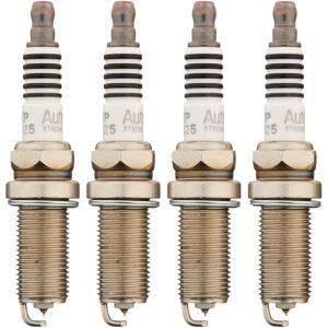 The Best Spark Plugs Option: Fram Autolite XP5325 Iridium XP Spark Plug