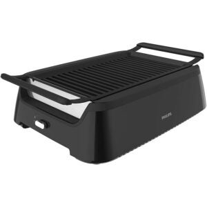 Best Tabletop Grill Philips