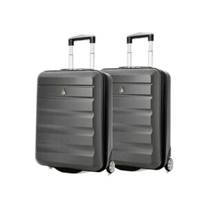 Best Travel Bags Aerolite