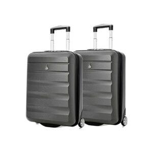 最佳旅行袋